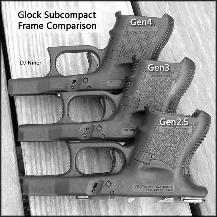 dating glocks by serial number Date your glock here:    search tags for this page : glock 17 gen 2 serial number chart, glock 19 serial number lookup.